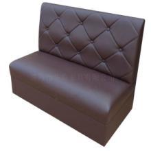 供应珠海凤凰北快餐厅沙发咖啡厅沙发批发