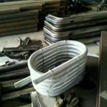 供应用于工程建筑的东莞五金拉弯加工|厚街弯管拉弯