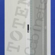 供应宁波图腾机柜,宁波网络机柜服务器机柜,42U图腾机柜