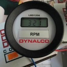 供应低价供应原装Dynalco仪表