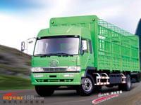 供应上海到四川眉山物流运输物流公司,货运公司批发