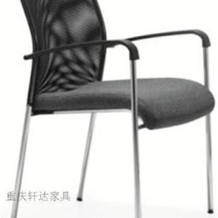 重庆特价椅子办公椅电脑椅会议椅图片