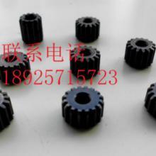 供应用于气动工具配件的气动齿轮气钻齿轮八角砂机齿轮热处理加硬气动工具配件批发
