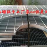 供应武汉异形钢格板_钢格板厂家_东西湖钢格板批发市场