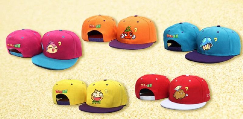 朔州帽子超值的画派服饰店帽子哪画派服饰店帽子霎