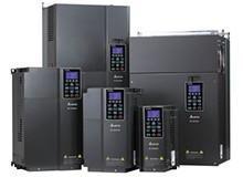 供应台达DPD系列 工程型变频器