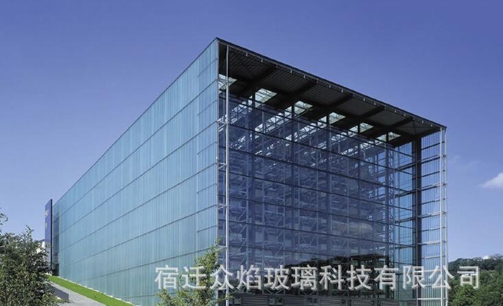 特种玻璃,【厂家直销】宿迁质量硬的特种玻璃特种玻璃阺