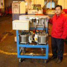 供应QY140A-J气动试压泵
