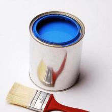 甘肃真石漆批发:在哪能买到专业的真石漆呢真石漆唿