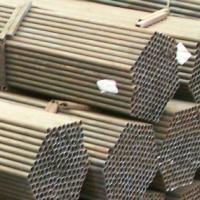 供应昆明直缝焊管  焊管销售