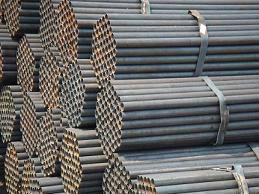 昆明焊接焊管 昆明焊接钢管