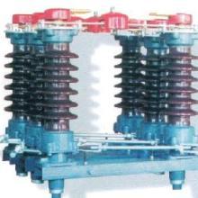 gw4高压隔离开关厂家GW4-10型高压隔离开关高压隔离开关图片