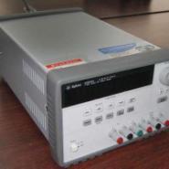 安捷伦E3631A程控直流电源E3631A图片