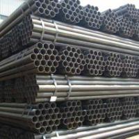 供应云南焊管批发,云南焊管优质经销商