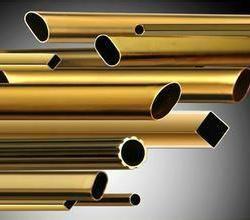 供应软态铍铜管浙江铍铜管