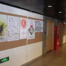 供应软木照片墙软木艺术、软木卷软木宣传栏0软木照片墙软木产地批发
