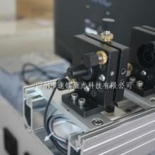 供应半导体点光源打标机红光指示器光钎激光打标机专用红光定位灯红光激光器批发