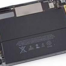 供应用于手机配件的回收三星大小电源IC功放IC音频IC图片