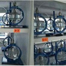 供应湖南石油设备SSC测试