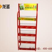 剹�n�g,�`/_超市饮料架鷊图片