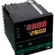 PI900智能压力显示仪表图片
