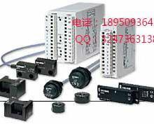供应限位开关PWG-ACS0012C074830
