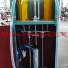 供應兩頭潤滑油灌裝機廠家圖片