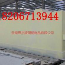 供应云南玻璃钢电解槽生产厂家|云南玻璃钢电解槽厂家批发|优质玻璃钢电解槽销售批发
