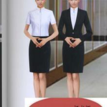 供应重庆航空制服定做公交制服定做,铁路制服定做