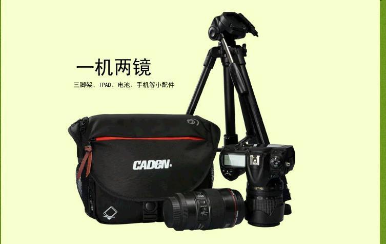 摄影包包销售