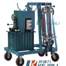 供应液压劈裂机动力站,柴动型,电动型,进口型,多种供选,分裂机批发