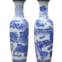 供应陶瓷花瓶唐龙陶瓷景德镇大花瓶
