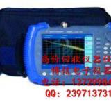 供应回收手持式电缆天线测试仪如N9330A