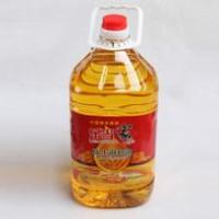 供应粮油批发供应乐当家花生油菜籽油 图片|效果图