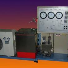 供應長窗高壓相平衡反應系統裝置,長窗高壓相平衡反應系統裝置價格,長窗高壓相平衡反應系統裝置廠家圖片