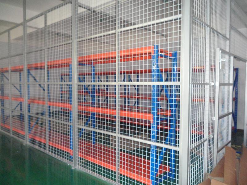 咸宁货架:湖北畅销的仓储货架仓储货架郴