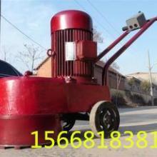 供应DMS250型水磨石机
