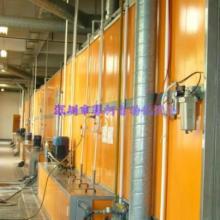 供应前处理设备  前处理设备专业设计制作 前处理设备批发图片