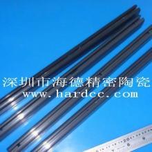 供应氮化硅陶瓷零件