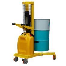 供应电动油桶搬运车
