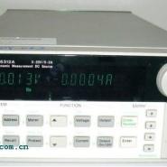 HP66312A图片