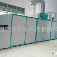 供应用于电子生产的深圳隧道式烘烤炉供应广西隧道式烘烤炉,烘烤炉价格多少,在哪里购买