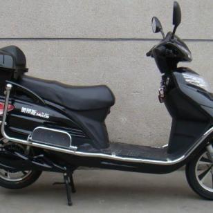 上海优质简易款名牌电动车自行车图片