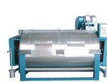 供应250kg工业洗衣机 图片