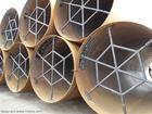 供应异型螺旋钢管,山东异型螺旋钢管厂家,山东异型螺旋钢管价格图片