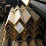 供应角钢价格角钢报价角钢品牌