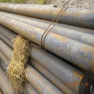 云南圆钢供应商图片