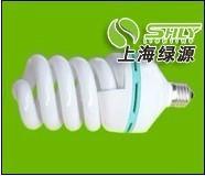 供应节能灯组装节能灯加工绿源大力支持批发