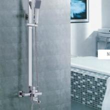 供应广州优质的淋浴柱批发价格是多少?